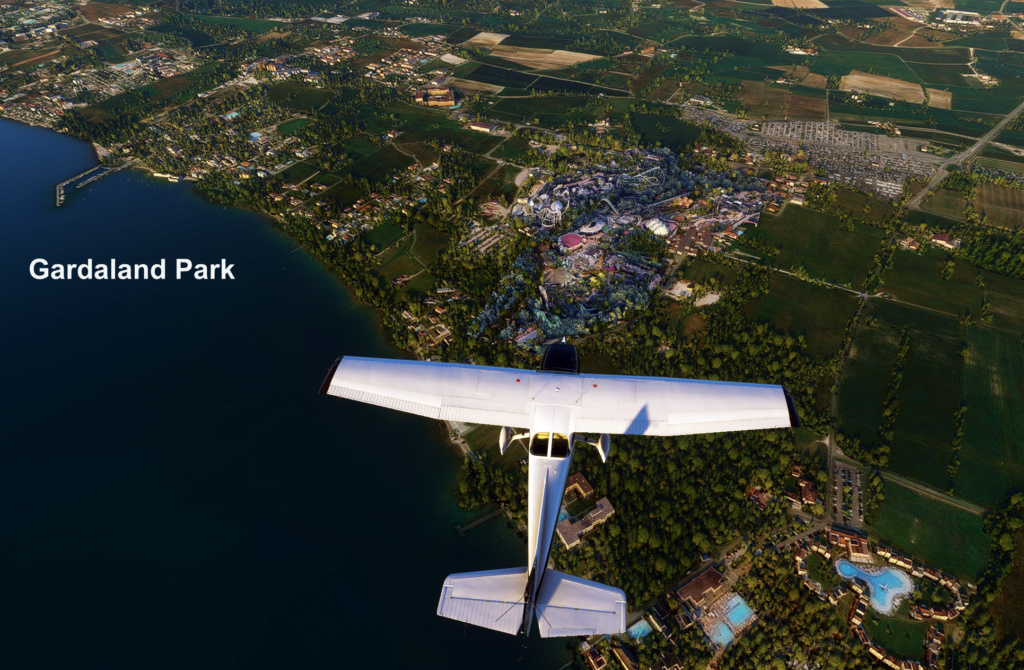 Clichés du vol sur Venise et sa région 2021-026