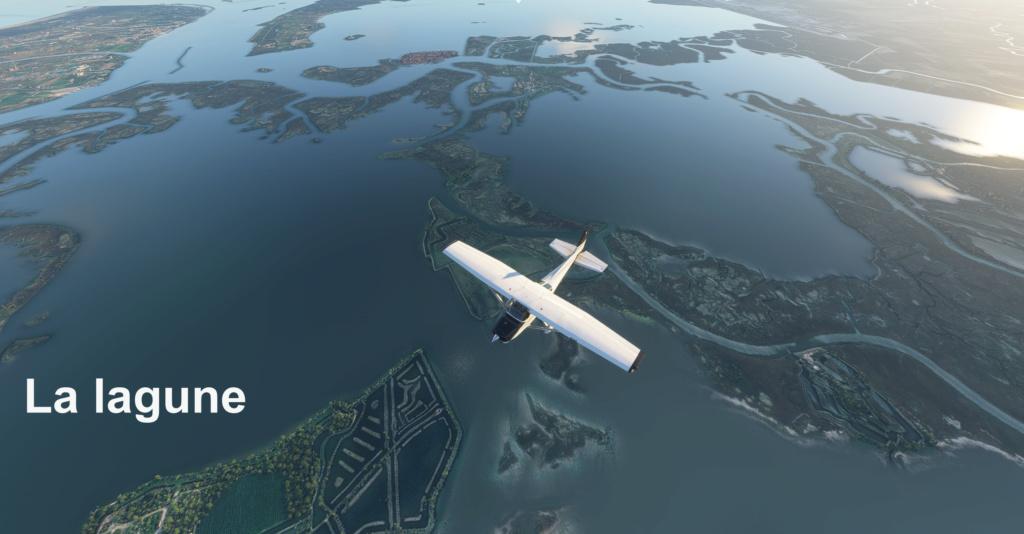 Clichés du vol sur Venise et sa région 2021-030
