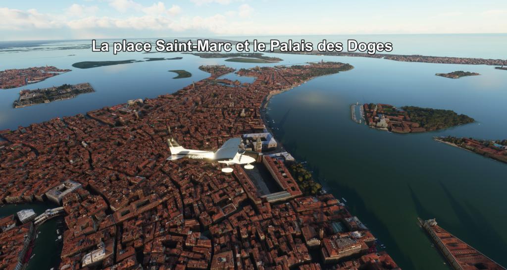 Clichés du vol sur Venise et sa région 2021-032