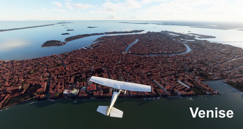 Clichés du vol sur Venise et sa région 2021-033