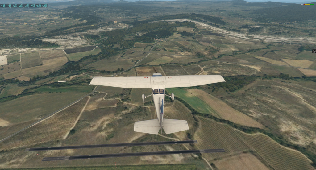 Global Forest Cessna11