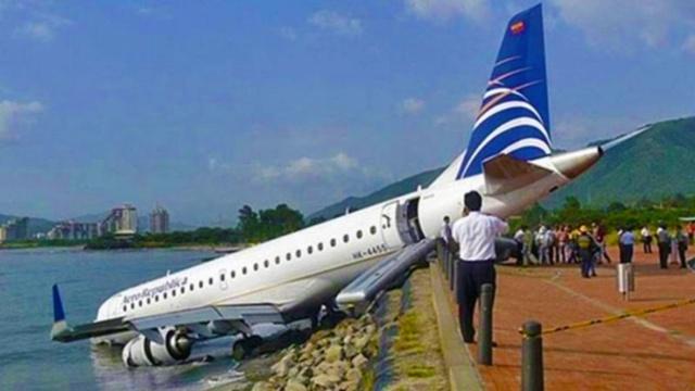 Reprise des aéroports dangereux Maxres11