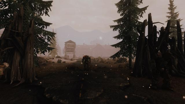 Fallout Screenshots XIV - Page 3 Deskto20
