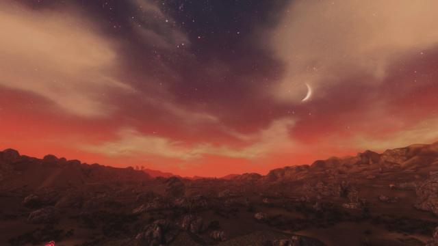 Fallout Screenshots XIV - Page 3 Deskto23