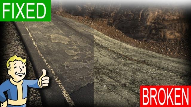 Fallout Screenshots XIV - Page 3 Maxres10