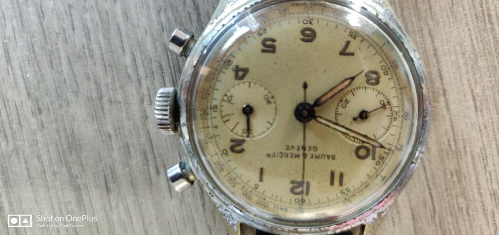 Eterna -  [Postez ICI les demandes d'IDENTIFICATION et RENSEIGNEMENTS de vos montres] - Page 23 Img_2011