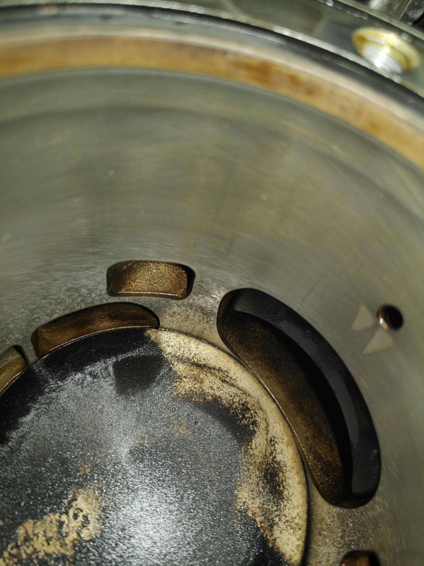 Changement piston  Img_2130