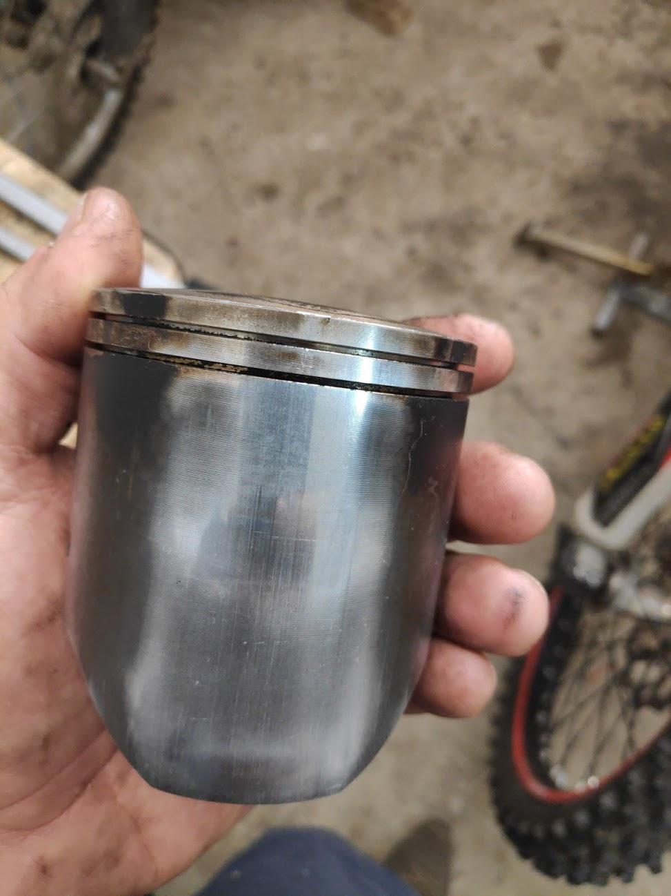 Changement piston  Img_2155