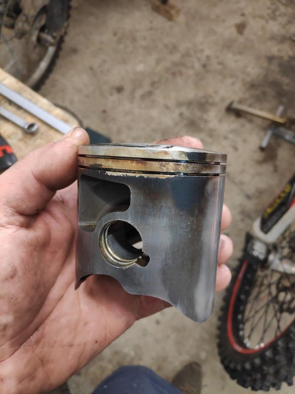 Changement piston  Img_2157