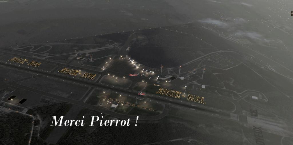 fin de cette mission de Noël EFKU-EFRO Avion_11