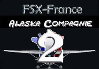 Mission 4 PAUN-PAOT FSX-France Alaska compagnie 2 Logo_p10
