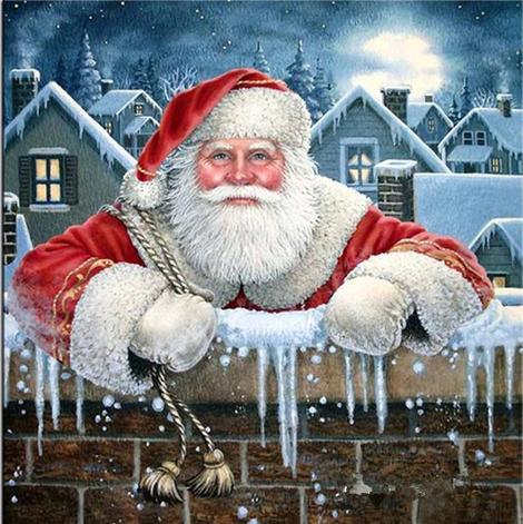 fin de cette mission de Noël EFKU-EFRO Noel1110