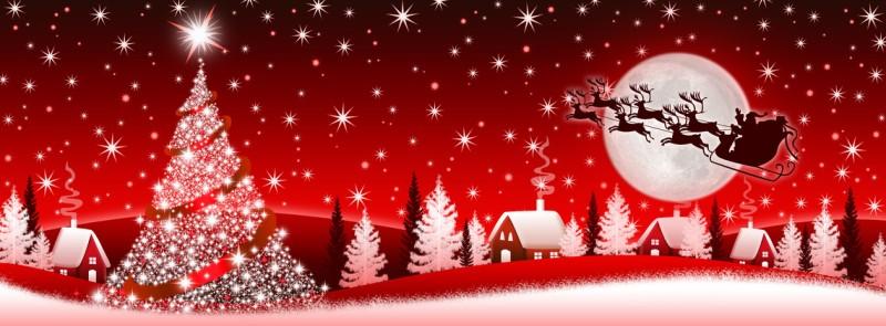 fin de cette mission de Noël EFKU-EFRO Noel1210
