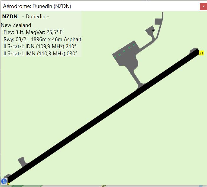 Skippy tour étape 8 parcours 2 Nzdn10