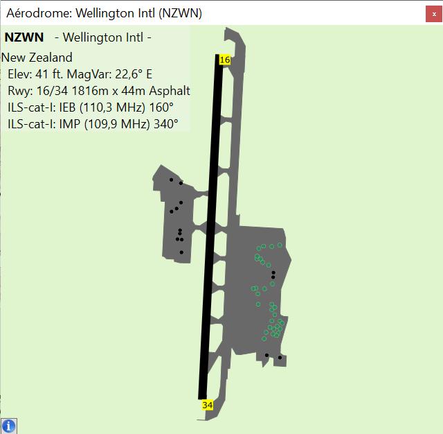 Skippy tour étape 4 parcours 1  Nzwn10