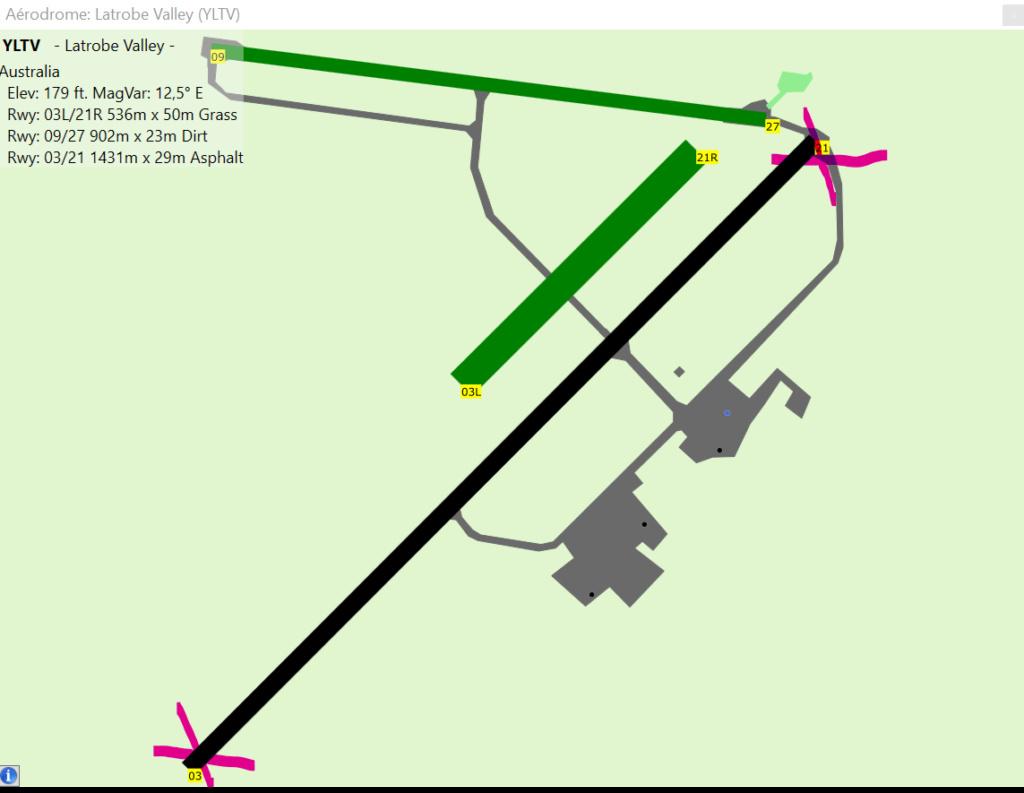 Skippy tour étape 12 parcours 2 Yltv10