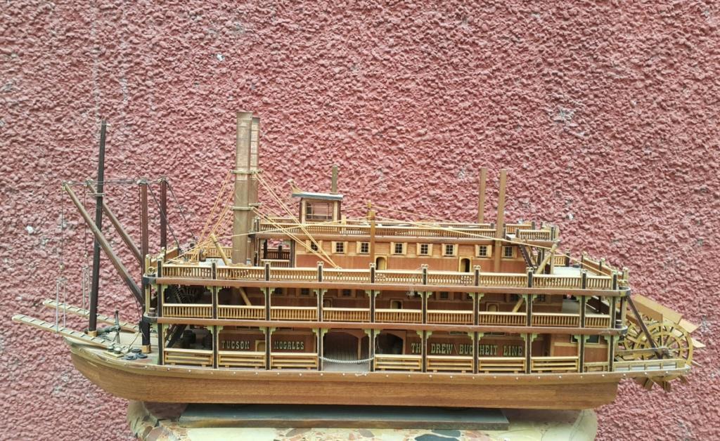 Stari parobrodi, riječni i jadranski, veliki i mali, brodovi i makete... 90057110