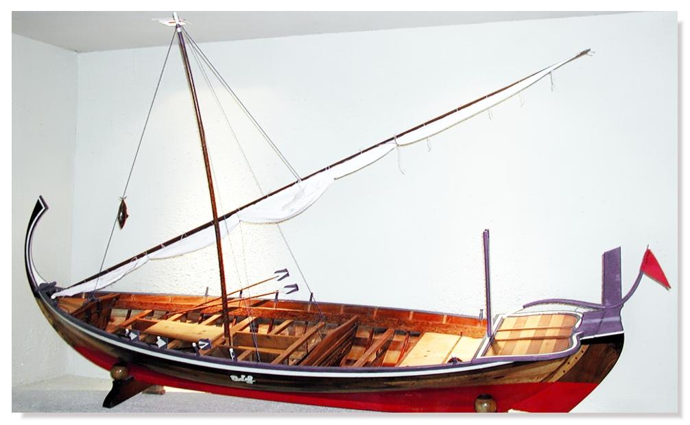 Dhoni - maldivski ribarski čamac Dhoni_10
