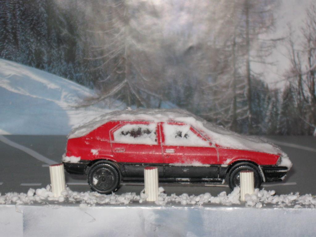 Autići Sneg_010