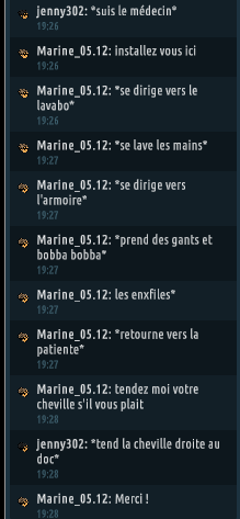 [C.H.U] Rapports d'actions RP de Marine_05.12 - Page 5 2021-030