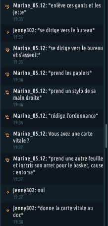 [C.H.U] Rapports d'actions RP de Marine_05.12 - Page 5 2021-035