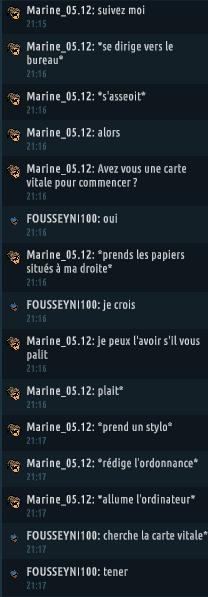 [C.H.U] Rapports d'actions RP de Marine_05.12 - Page 5 2021-050