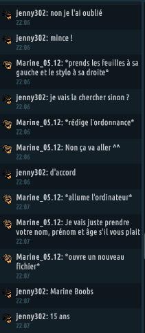 [C.H.U] Rapports d'actions RP de Marine_05.12 - Page 5 2021-077