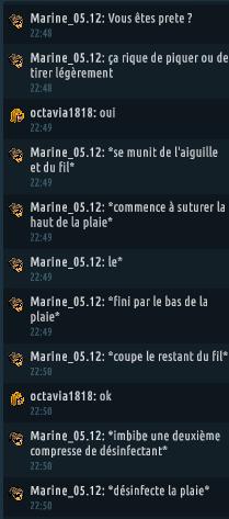 [C.H.U] Rapports d'actions RP de Marine_05.12 - Page 5 2021-140