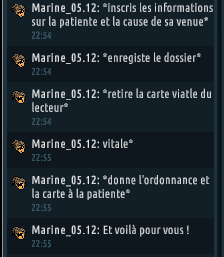 [C.H.U] Rapports d'actions RP de Marine_05.12 - Page 5 2021-143