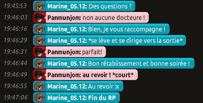 [C.H.U] Rapports d'actions RP de Marine_05.12 - Page 6 2021-311