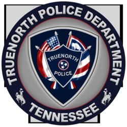 TrueNorth Police Department