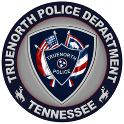 TrueNorth Police Department
