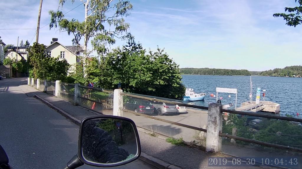 [CR] Road trip en A2 : Nordkapp, pays Baltes, Autriche… Norm0011