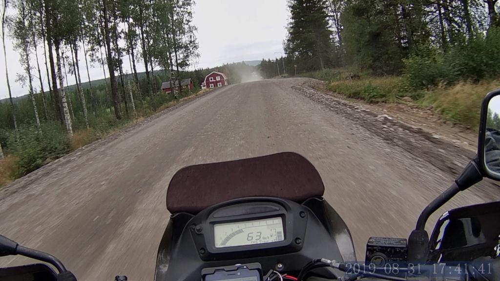 [CR] Road trip en A2 : Nordkapp, pays Baltes, Autriche… Norm0016