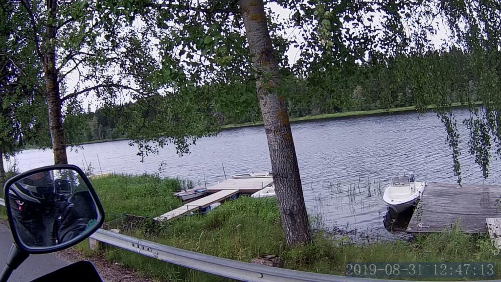 [CR] Road trip en A2 : Nordkapp, pays Baltes, Autriche… Norm0017