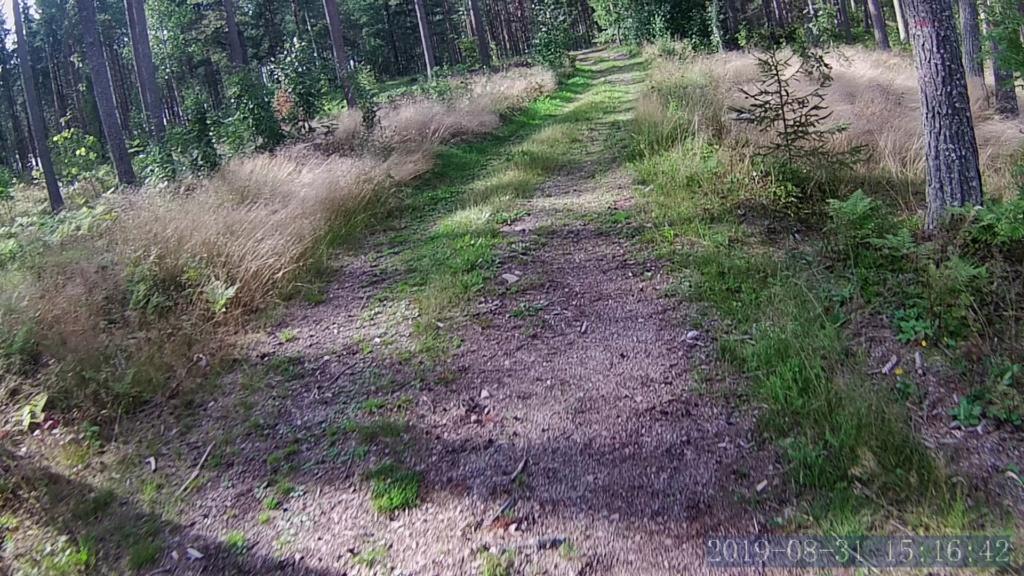 [CR] Road trip en A2 : Nordkapp, pays Baltes, Autriche… Norm0018