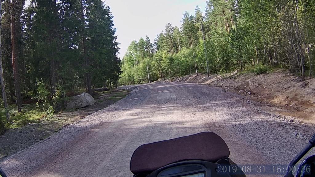 [CR] Road trip en A2 : Nordkapp, pays Baltes, Autriche… Norm0019
