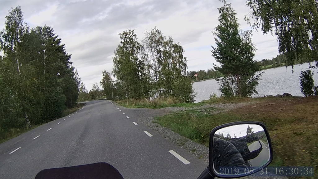 [CR] Road trip en A2 : Nordkapp, pays Baltes, Autriche… Norm0021