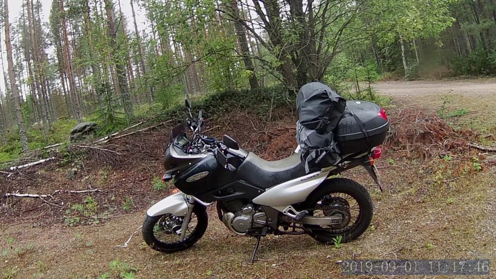 [CR] Road trip en A2 : Nordkapp, pays Baltes, Autriche… Norm0023
