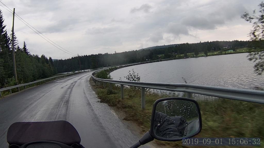 [CR] Road trip en A2 : Nordkapp, pays Baltes, Autriche… Norm0026