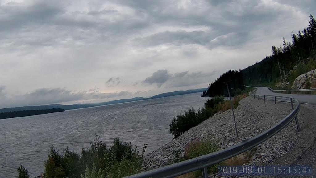 [CR] Road trip en A2 : Nordkapp, pays Baltes, Autriche… Norm0030