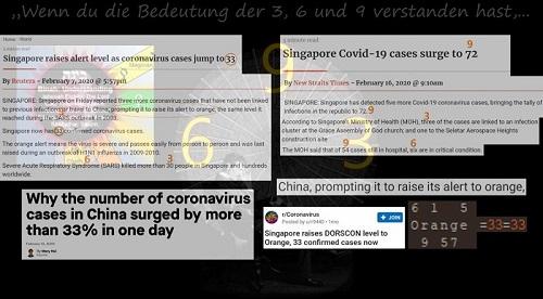 Gott vom Coronavirus (COVID-19) in der griechischen Mythologie - Seite 2 369210