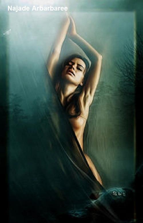 Najade Abarbaree (Mythologie): Geliebte des Bukolion Abarba10