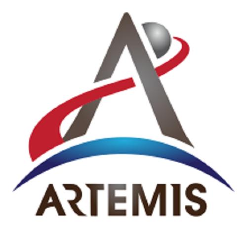 Artemis: Göttin der Jagd und Hüterin vom Wald, Zwillingsschwester von Apollo Artemi10