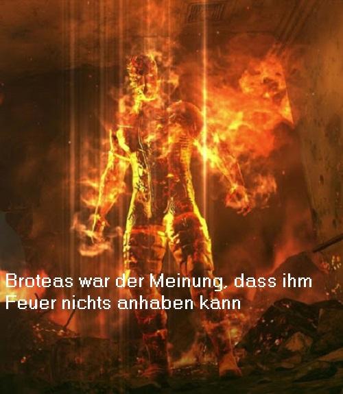 Broteas (Mythologie): Sohn des Tantalos Brotea10
