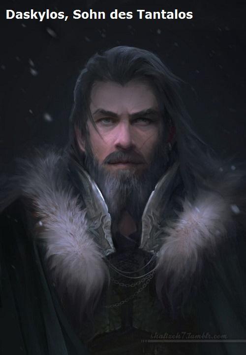 Daskylos (Mythologie): Sohn des Tantalos Daskyl10