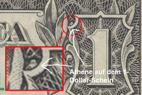Aletes (Mythologie): Sohn des Aigisthos Eule10