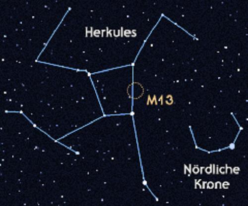 Herakles, auch bekannt unter Herkules / Hercules Hercul10