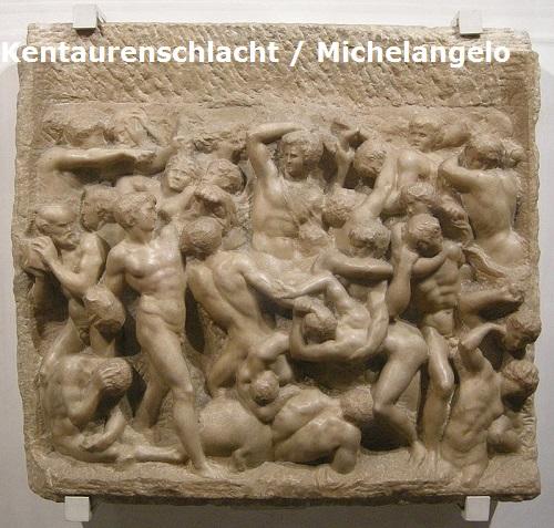 Lapithes (Mythologie): Stammvater der Lapithen, Gründer der Stadt Lapithe Kentau10