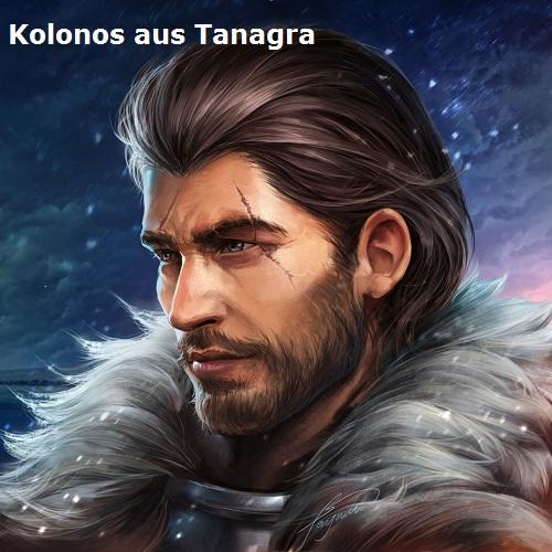 Kolonos aus Tanagra (Mythologie) Kolono10
